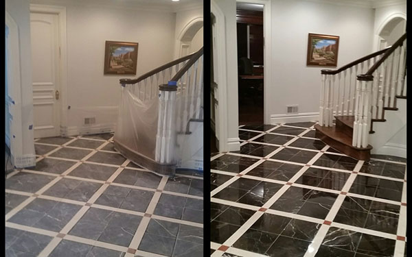 marble-before-and-after-restoration